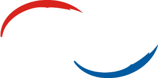 123 Design Studio Artistic Services